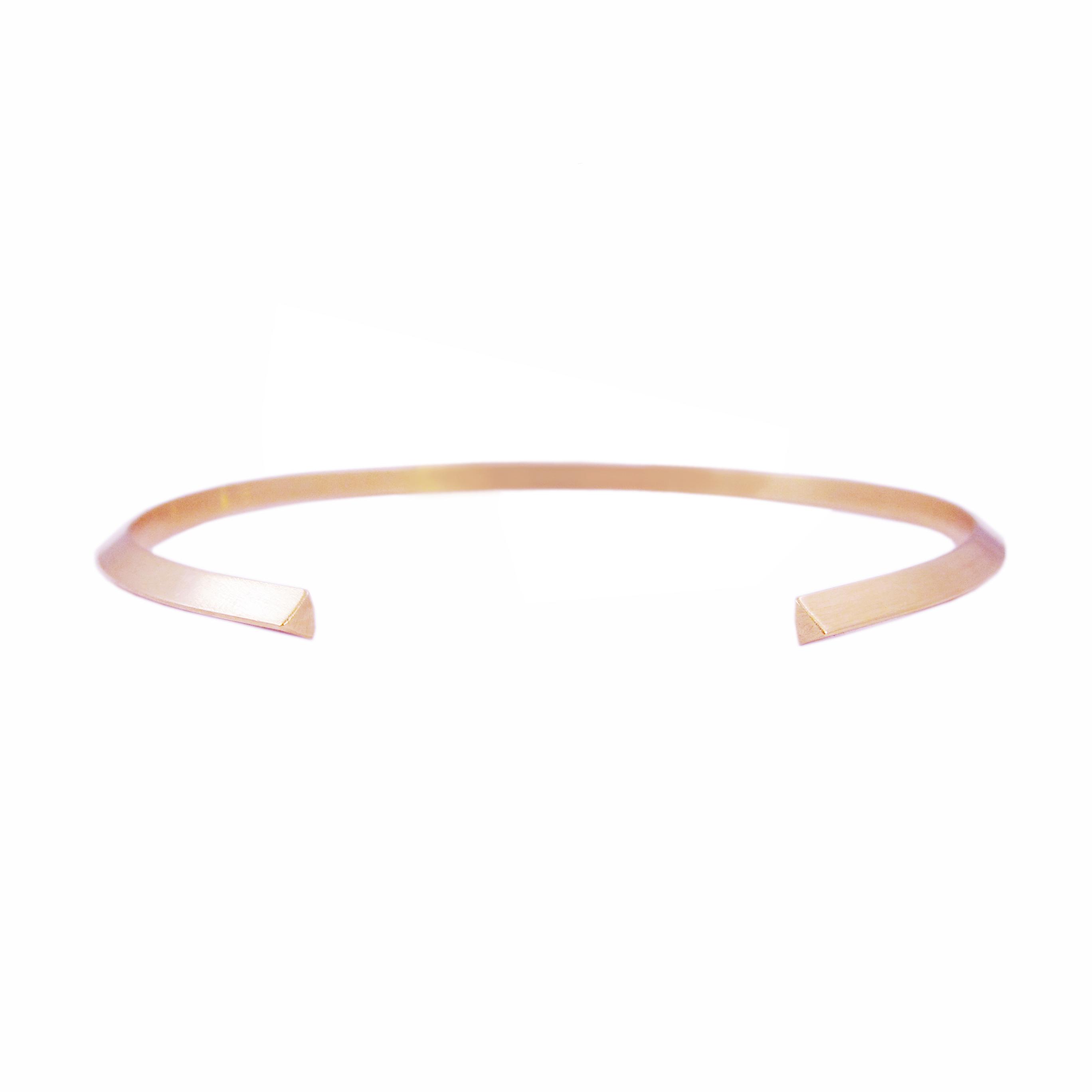 Prism bracelet